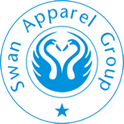Swan Apparel Group