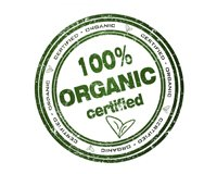 100 Percent Organic Certified Factories