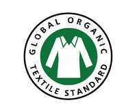 GOTS Global Organic Textile Standard Certified Factories