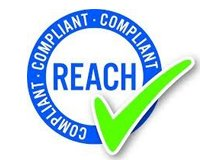 Reach Certified Factories