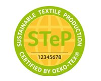 Step Certified Factories
